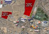 Los Morros Business Park - Tract K