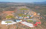 Montoya Rd and NM Hwy 528-Lot 4