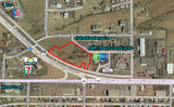 Broadway Commercial Court Vacant Land For Sale