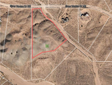 7.5 Bank Owned Acres in Rio Rancho
