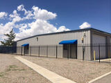 Flexibly Sized Warehouse Space for Sale