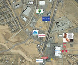 Vacant Land For Sale Near Sandoval County Courthouse/Detention Center