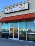 1,500 - 3,000 sf Stunning Retail or Office Space in Rio Rancho