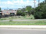 Commercial Land in Edgewood next to Sonic