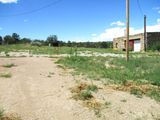 Commercial Land in Edgewood