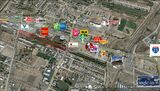 Bernalillo US 550 & NM 313 ~ 6.4892 Acres Land