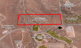 120 Acres Developable Mixed-Use Land