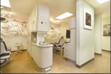 Fully equipped dental suite for sale