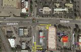 SANTA FE - RETAIL PAD SITE IN PRIME LOCATION