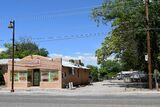 Bernalillo NM 313 By Hwy 550 ~ .62 acres