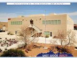Rio Rancho Office Building~ 27,010 SF for $34.98 PSF