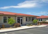 Sedona Pointe Office Space For Lease