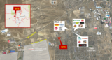 West Central Industrial Vacant Land for Sale