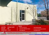 Across from UNM Street Retail/Office Space for Rent