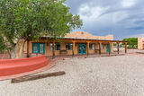 Historic Mesilla Investment With Room To Grow