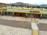 Space for Lease In the Westside of El Paso