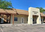 Santa Fe Office Space For Lease - Great Location!