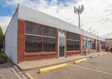 Prominent Retail Location For Sale