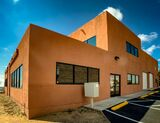 Rio Rancho Office/Industrial Building For Sale
