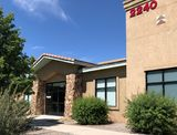 Rio Rancho Professional Office Space