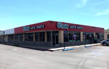 NN O'Reilly Auto Parts | 9 Years Remain | Corporate Guarantee