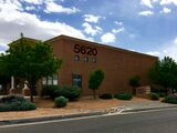 Venice Business Park - 100% Leased