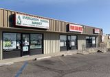 Retail/Office Space for Lease