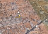 1.22 Acre Commercial Lot For Sale Off Hwy 70 - High Growth Area