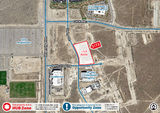 Affordable Mesa del Sol Parcel