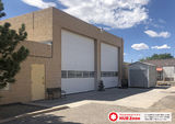 Southeast Heights Office/Warehouse - Sale Leaseback or Owner User