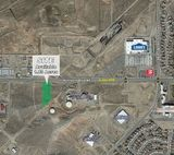 Rio Rancho Commercial Land