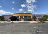 Large North I-25 Warehouse | Former Big Box for Industrial Use