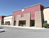 North I-25 Warehouse For Lease