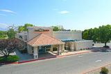 Former Sweet Tomatoes - Cottonwood