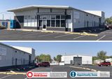Industrial/Office Investment