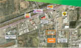 ± 2.01 Acres in Gallup, NM